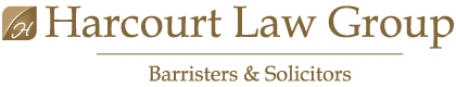 Harcourt Law Group